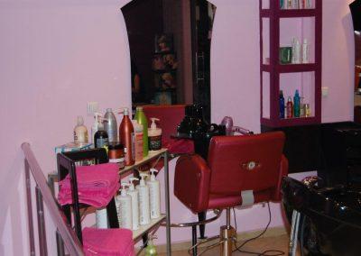 Студио за красота Relax & Beauty13