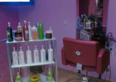 Студио за красота Relax & Beauty17