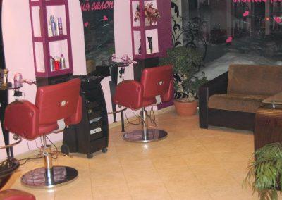 Студио за красота Relax & Beauty28
