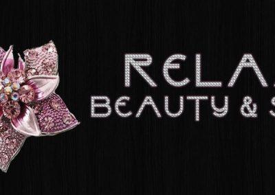 Студио за красота Relax & Beauty31