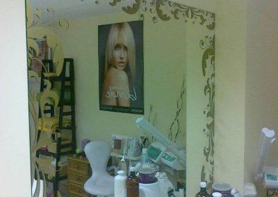 Студио за красота Relax & Beauty41