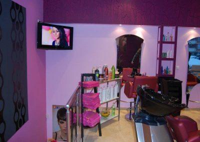 Студио за красота Relax & Beauty6