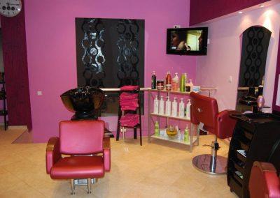 Студио за красота Relax & Beauty8