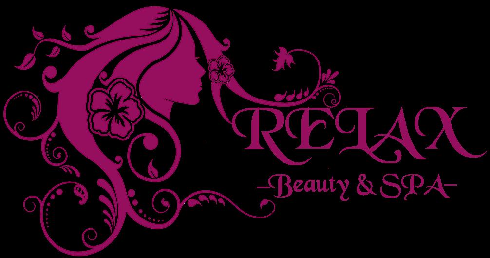 Студио за красота Relax beauty & SPA град София